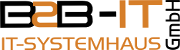 B2B-IT GmbH - Business IT