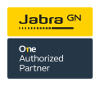 Jabra One Authorized Partner